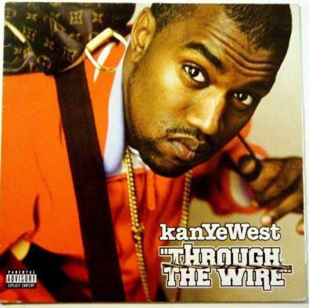 Kanye Kest