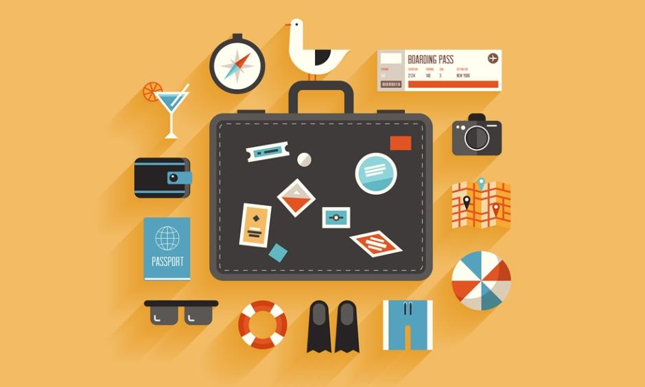Blog_Travel_tips_TED38143822_thumbnail