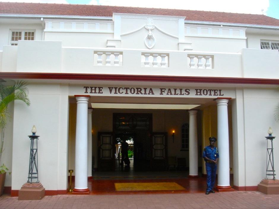 zimbabwe-victoriafalls-1