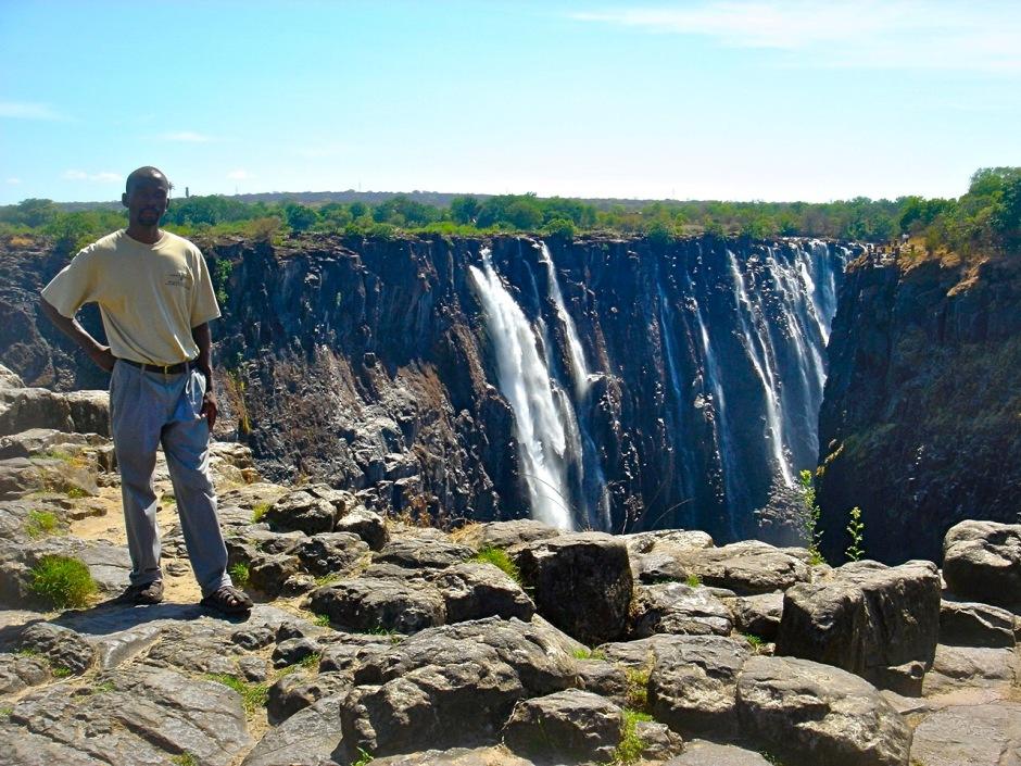 zimbabwe-victoriafalls-10