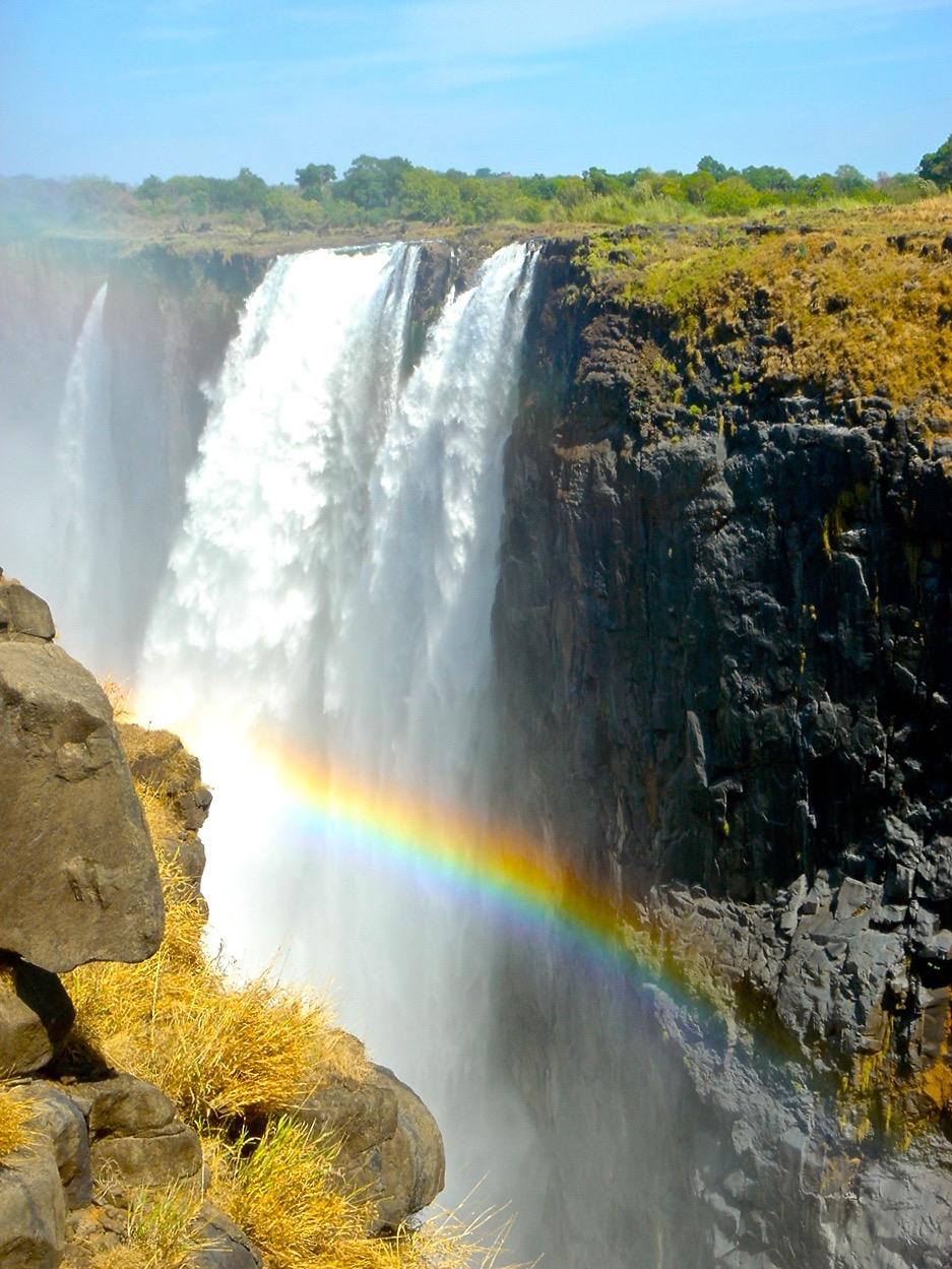 zimbabwe-victoriafalls-11