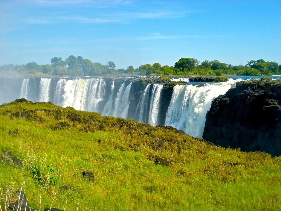 zimbabwe-victoriafalls-12