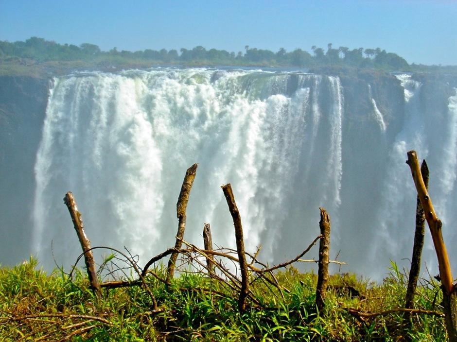 zimbabwe-victoriafalls-13