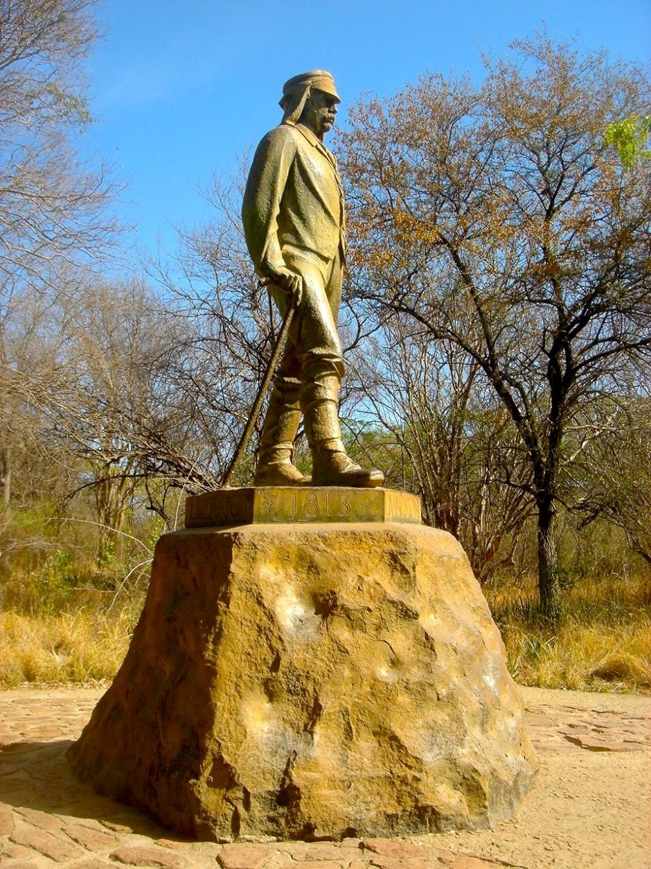 zimbabwe-victoriafalls-4