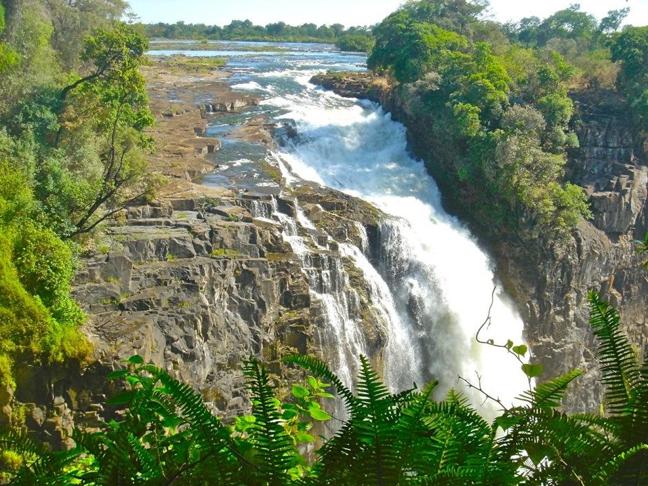zimbabwe-victoriafalls-5