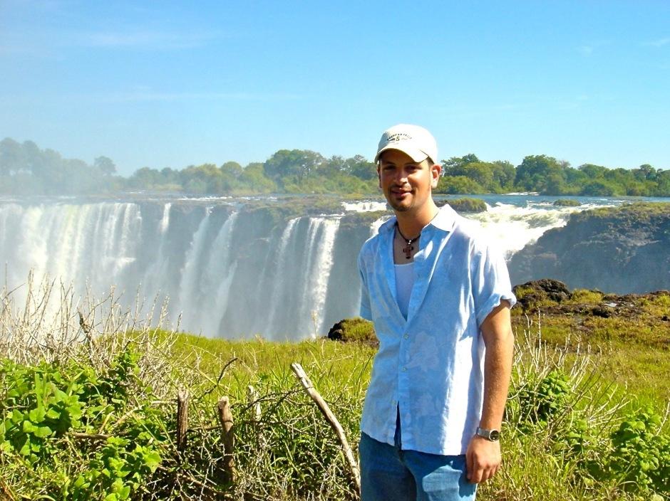 zimbabwe-victoriafalls-7