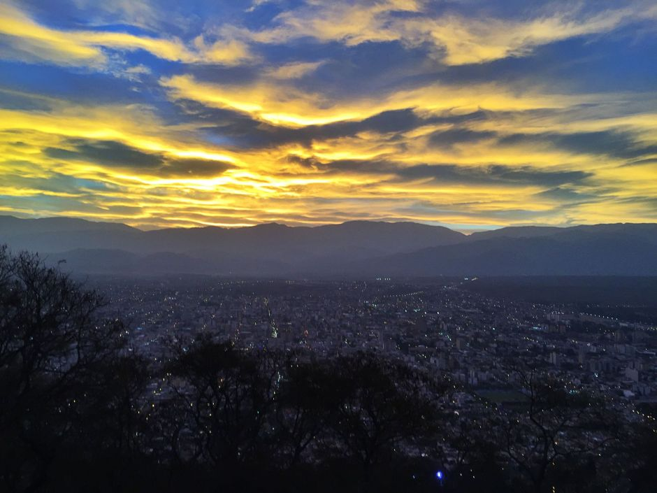 cerro-san-bernado-sunset-salta