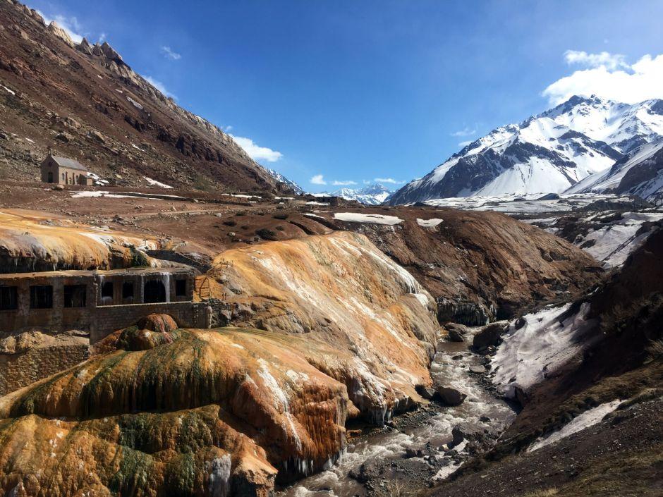 high-mountain-argentina