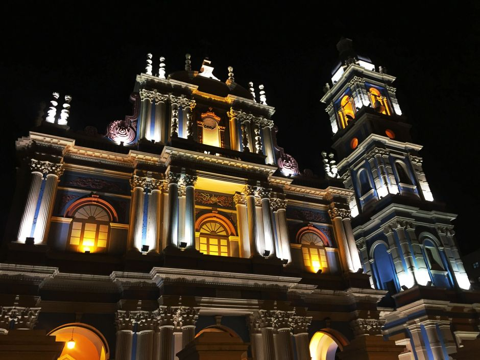 salta-cathedral